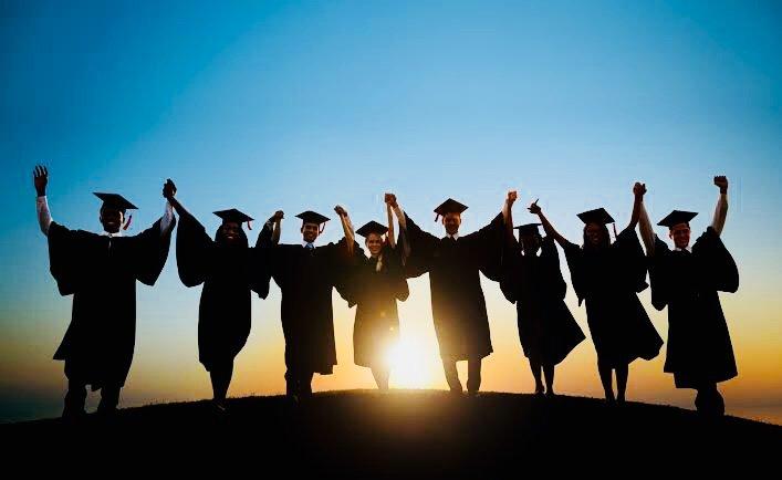 Business & Accounting Studies Commerce Local, Edexcel & Cambridge Exams, O/L & A/L,CIMA,AAT, Degree programs