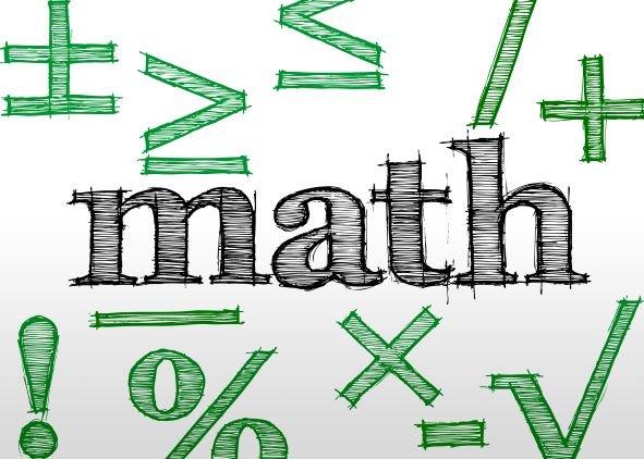 Mathematics for Ordinary Level