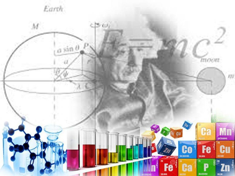 Chemistry( A/L )- (Theory,Revision,Paper Class) (Group/Individual)     O/L Mathematics -(Group/individual)  in Sinhala medium. Online Classes