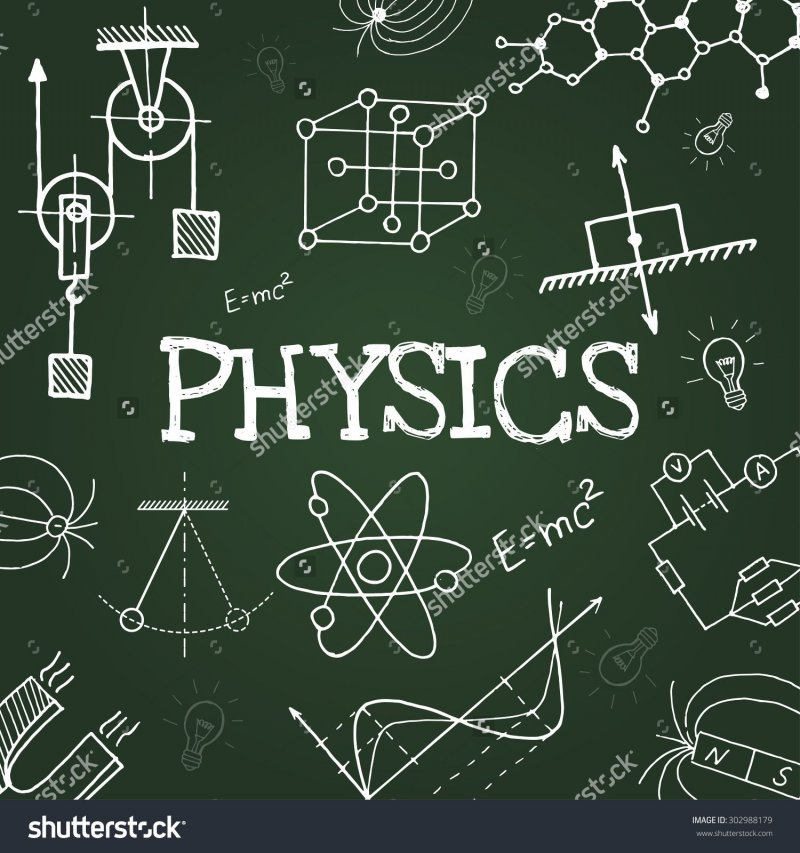 Advanced Level Physics Tuition Classes