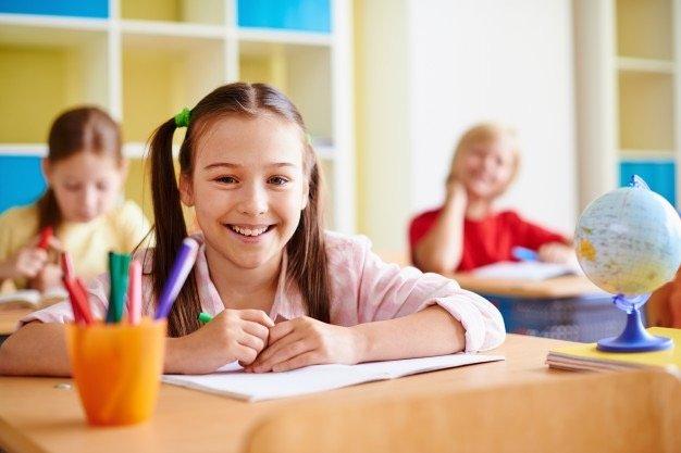 Online Tution classes for Sinhala subject