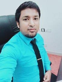 O/L Commerce Sinhala Medium