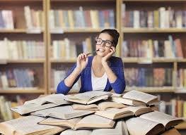 Classes for Grade 1 - O/L STUDENTS