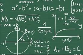 Science/ Maths classes (Local / London syllabus)