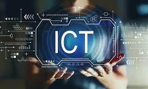 ICT (A/L) Group Classes
