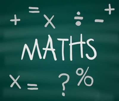Mathematics Classes(From Grade 6-11)