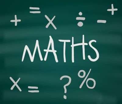 Mathematics Classes(From Grade 6-11)