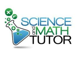 SCIENCE ,MATHS, CHEMISTRY  (HOME VISIT)CLASSES FROM GRADE 6 TO ADVANCE LEVEL