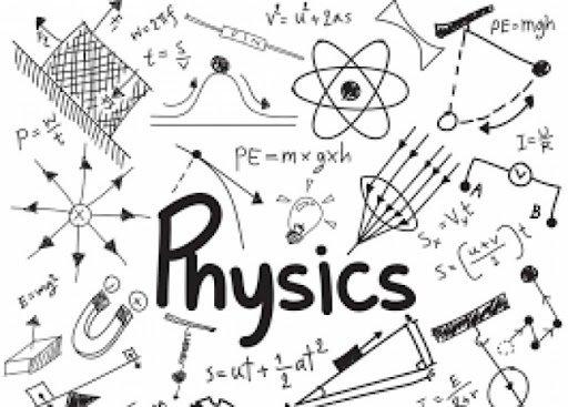 O/L Mathematics Hokandara,Pannipitiya