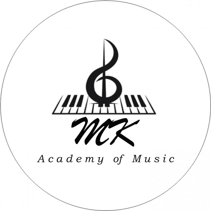 Western Music Online Classes for G.C.E (O/L) Examination Students