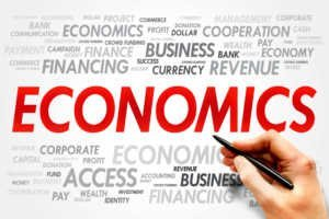 A/L Economic and Business Studies Individual and Group Classes