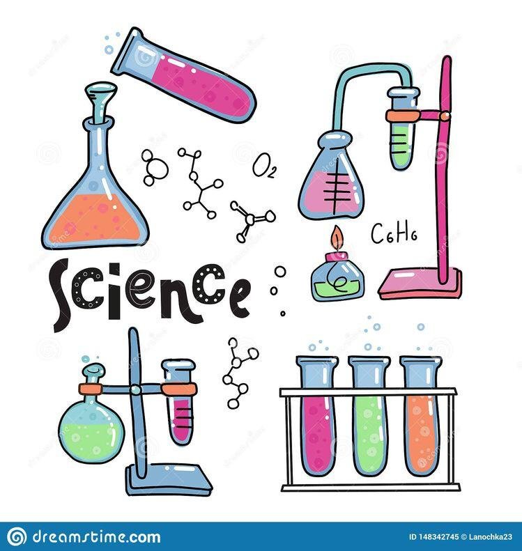 A/L chemistry  (online/individual/group classes)