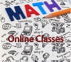 Mathematics O/L 2021 Online Classes