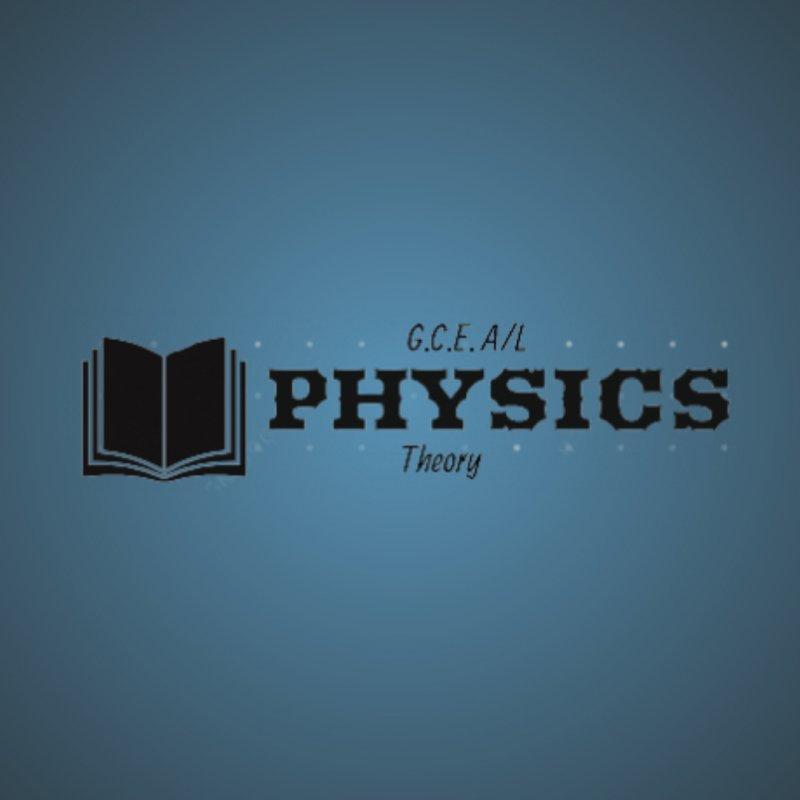 A/L Physics Online class
