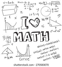 G.C.E. (O/L) Mathematics - Rivision and Paper Classes , A/L Physics - Theory
