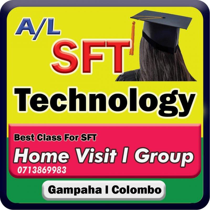 A/L SFT