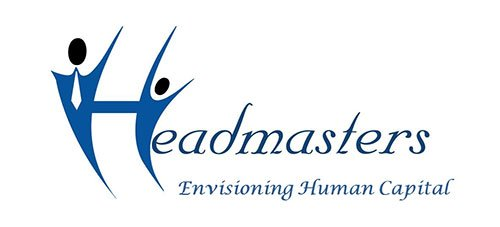 Administrative Assistant - Male