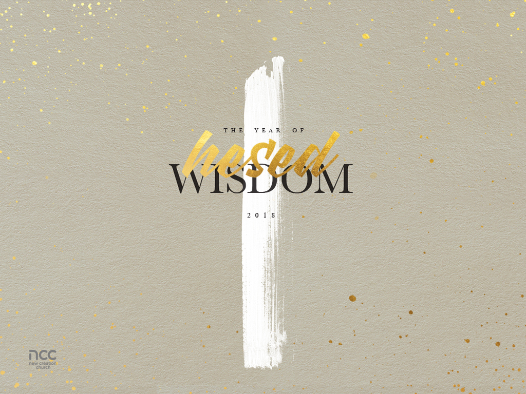 hesed wisdom wallpapers design 1