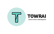 Towrai.com
