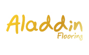 aladdinflooring website
