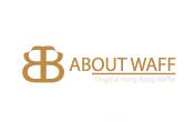 About waff