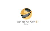 Generation-s