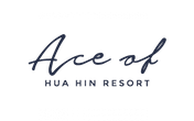 ACE OF HUAHIN