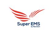 Super Ems
