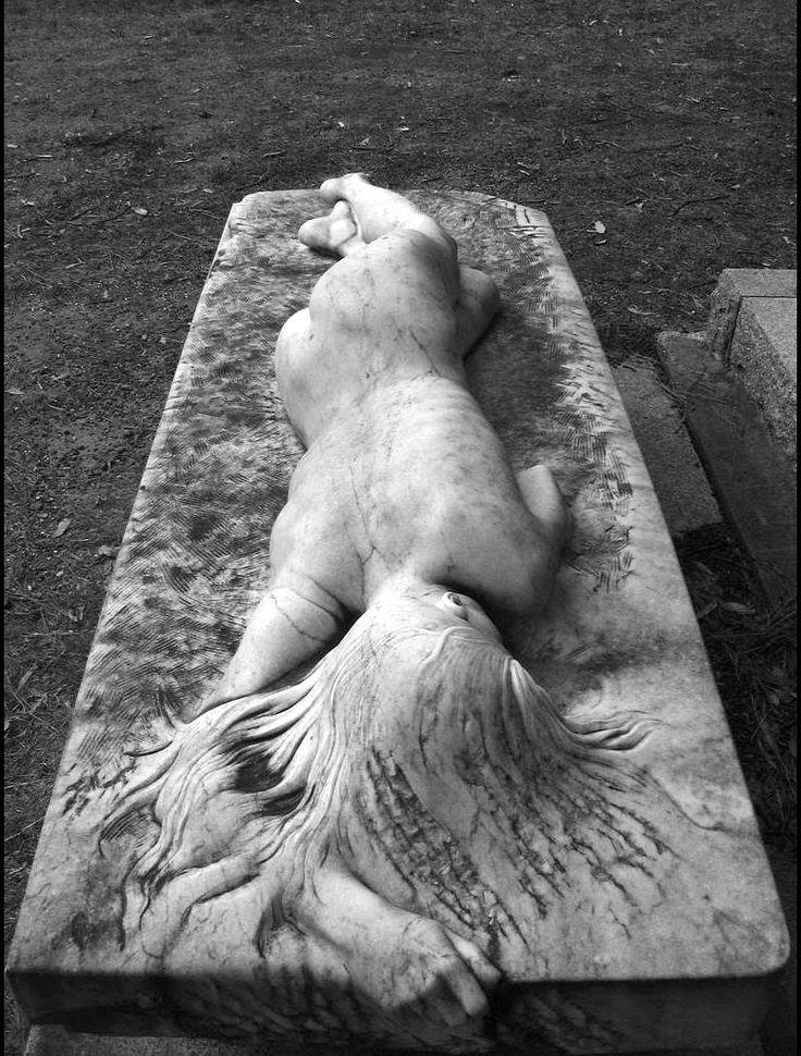 Grave Australia Laurence Matheson's