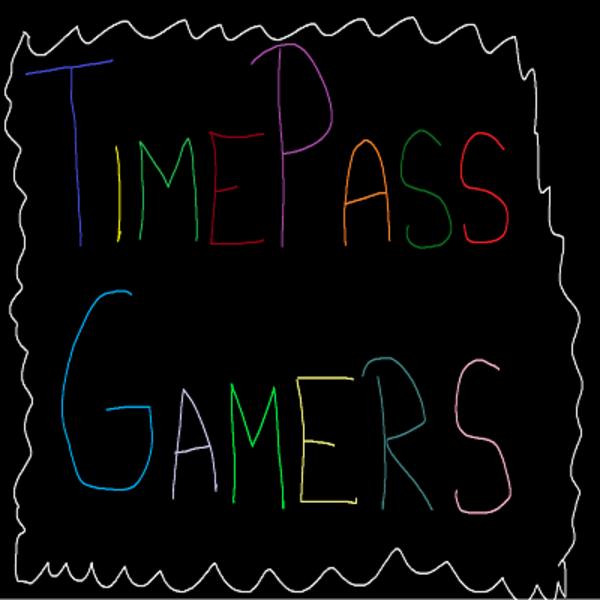 Tournament -1st Neon Gaming Studio Paladins Bout - Neon