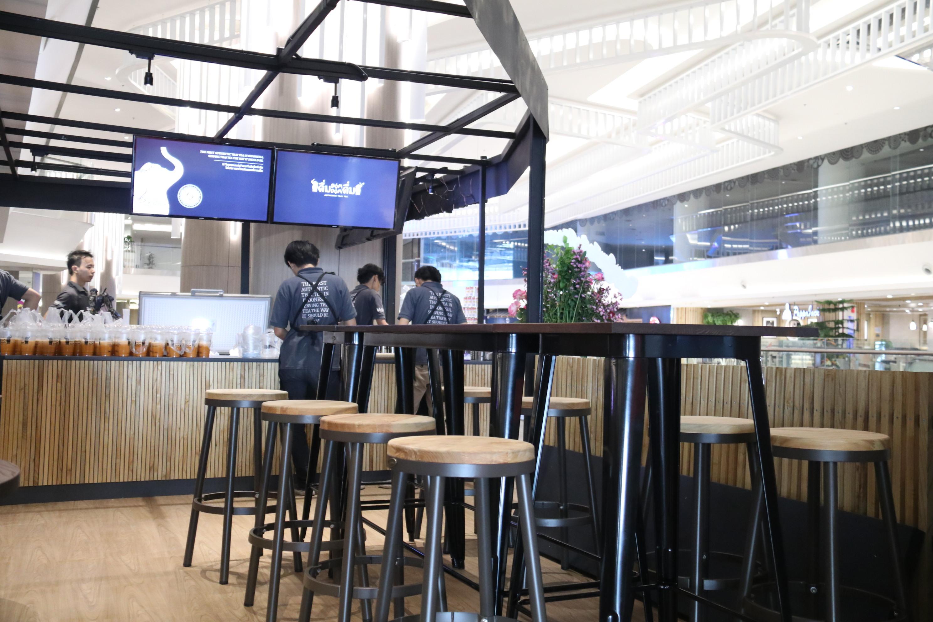 100 dumdum design dum dum idaho dum dum doughnuts for Armoires de cuisine bernier inc