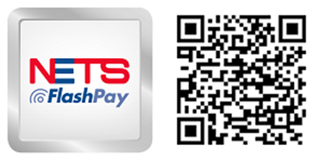 NETS | NETS FlashPay