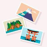 由ZEKKEI Japan企劃提供的旅行與體驗