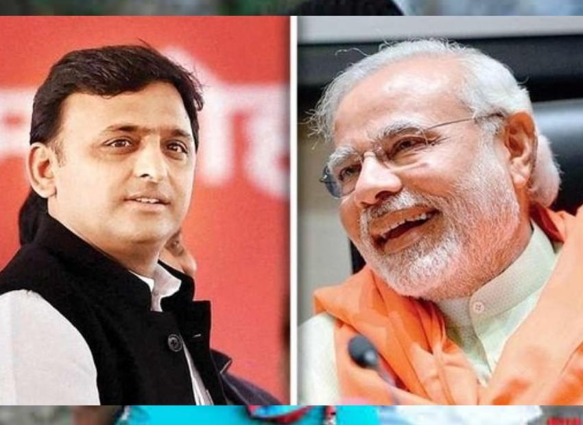 BJP में शामिल होने की अटकलों के बीच नितिन गडकरी से मिले विधायक विजय मिश्रा, जानिये क्या हुई बातें
