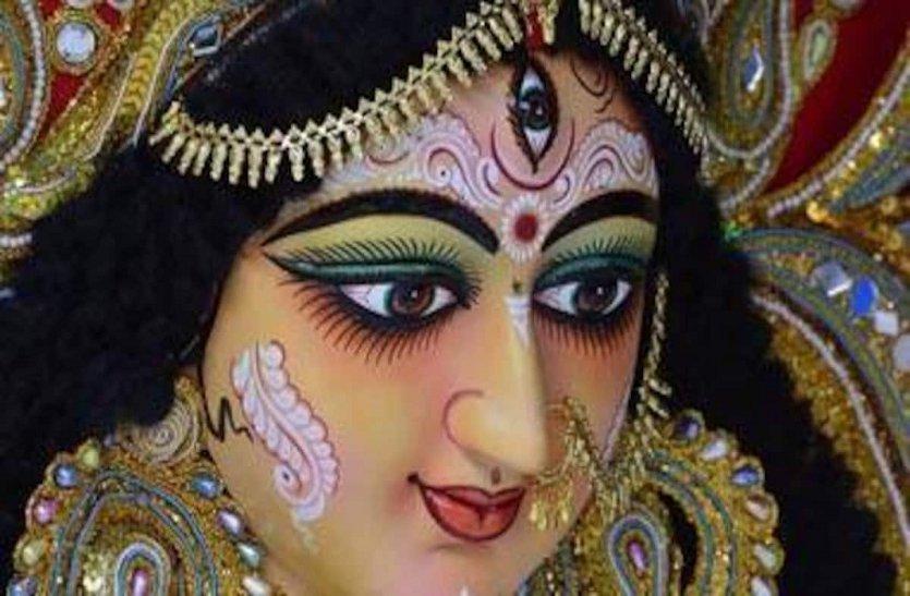 Shardiya Navratri 2020: इन 9 दिनों में गलती से भी न करें ये काम, ध्यान रखें ये 10 खास बातें