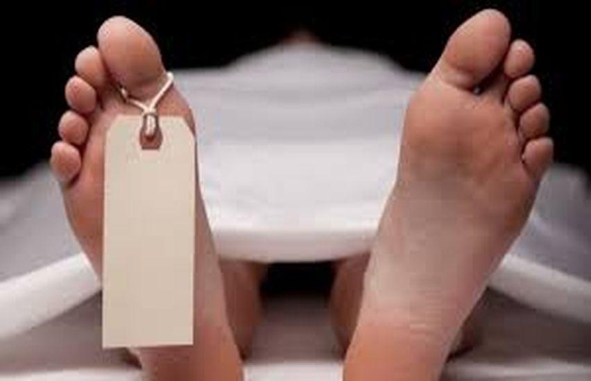 LOVER MURDER BREAKING: प्यार करने की सजा मौत, लडक़ी के भाई ने चाइना चाकू से फाड़ दिया प्रेमी का पेट