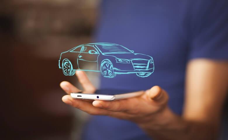 Kata Siapa Gaji Rp 8 Juta Gak Bisa Beli Mobil Baru? Ini Buktinya!