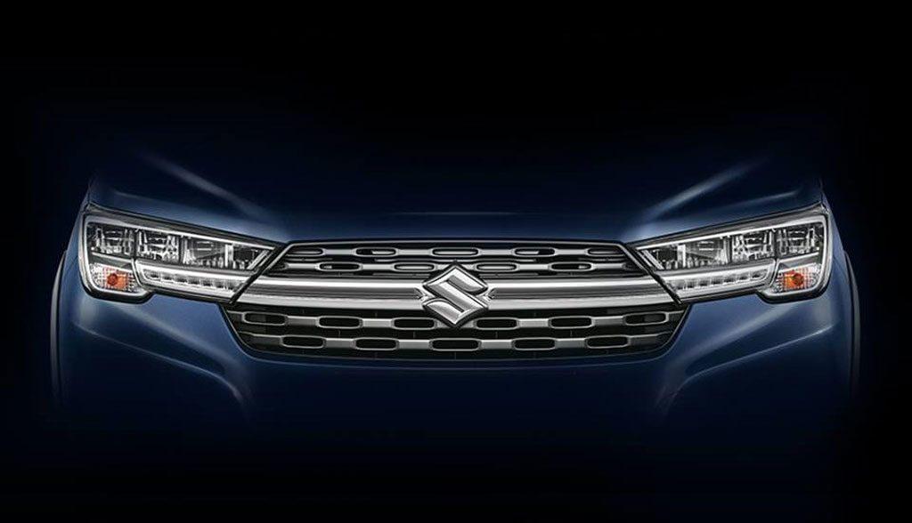 Launching Produk Baru, Yuk Cek Spesifikasi & Review Suzuki XL6 oleh - vipmobilmurah.online