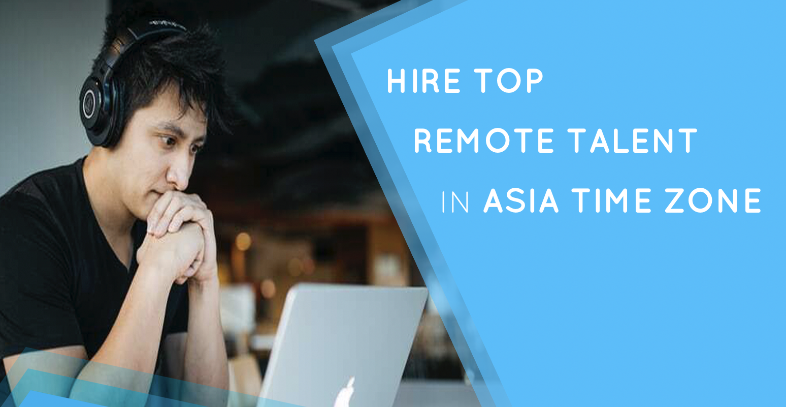 Hiring Top Remote Talent in Southeast Asia | Blog from New Day Jobs