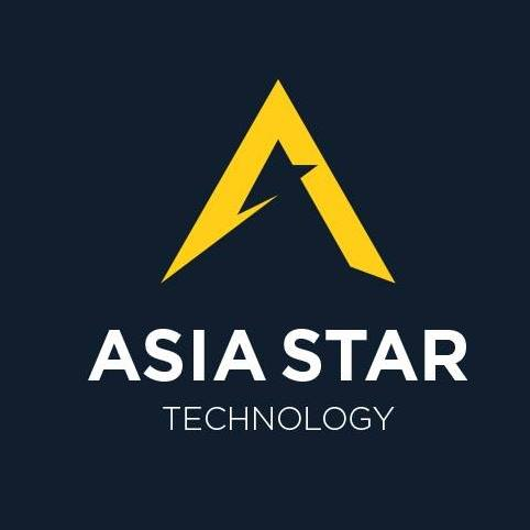 Asia Star Technology Co.,Ltd.