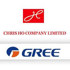 Chris Ho Co.,Ltd