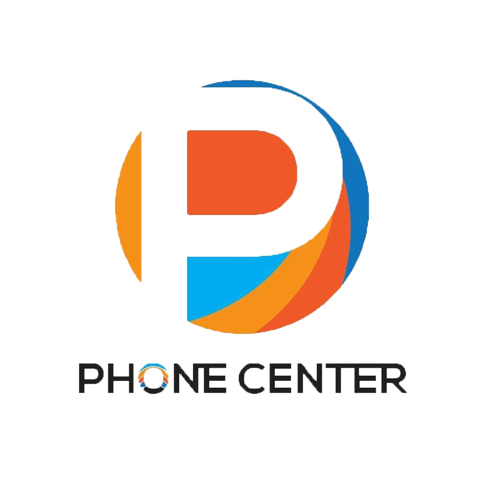 Phone Center Distribution Company