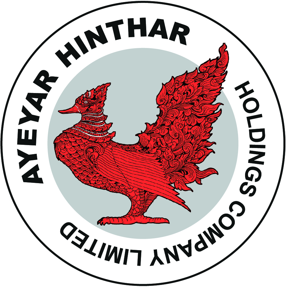 Ayeyar Hinthar Holdings Co., Ltd.