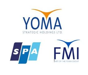 Yoma Group of Companies
