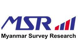 Myanmar Survey Research Company