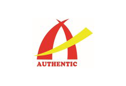 Mechanical Executive at Authentic Group | New Day Jobs (Yangon, Myanmar)