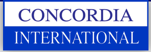 Product Application Specialist at Concordia International | New Day Jobs (Yangon, Myanmar)
