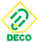 Marketing And Brand Manager at Deco-Land Co.,Ltd. | New Day Jobs (Yangon, Myanmar)