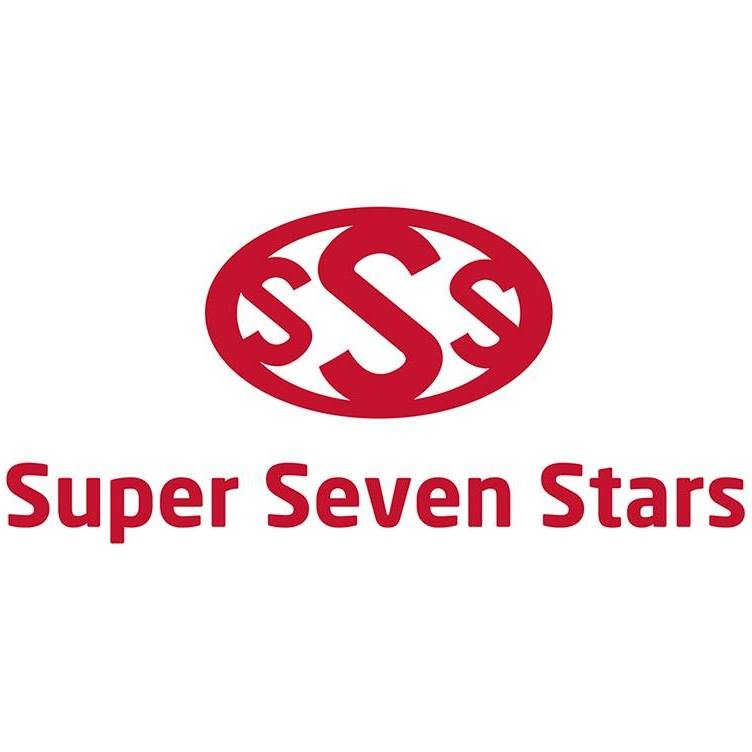 Admin Manager at SUPER SEVEN STARS CO., LTD | New Day Jobs (Yangon, Myanmar)