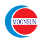 Junior Accountant at Moon Sun Co.,Ltd ( Construction & Trading ) | New Day Jobs (Yangon, Myanmar)
